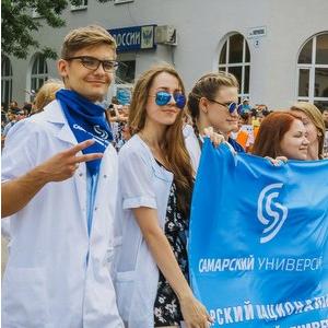 В Самаре состоится VI Всероссийский фестиваль науки
