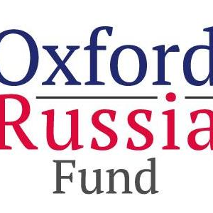 Магистранты и аспиранты университета стали стипендиатами Оксфордского российского фонда
