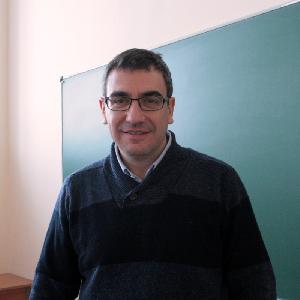 СГАУ посетил профессор Автономного университета Барселоны