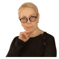 «Школа НЭИКОН» приглашает на серию вебинаров «Scientific writing»