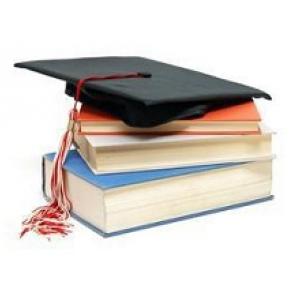 Семь молодых ученых Самарского университета получили стипендии Президента и Правительства