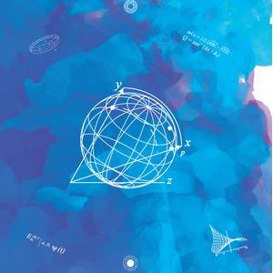 Механико-математический факультет приглашает на День открытых дверей