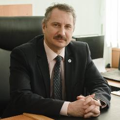 Андрей Прокофьев вошел в сотню лучших управленцев страны в сфере науки