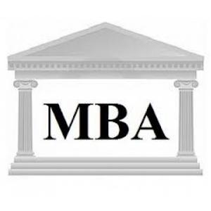 СГАУ приглашает на обучение по программе МВА «Управление производством»