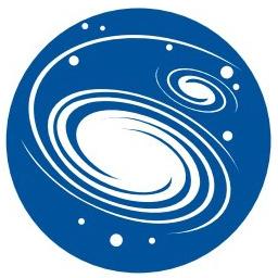 Молодежная аэрокосмическая школа приглашает на организационное собрание