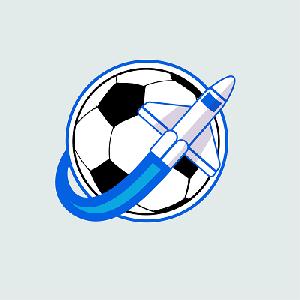 В Самарском университете пройдет на чемпионат по мини-футболу