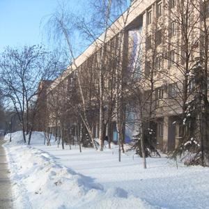 В СГАУ впервые пройдут Всероссийские юношеские