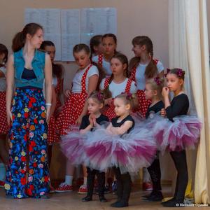 В Самарском университете прошёл первый фестиваль-конкурс Sozvezdie Award