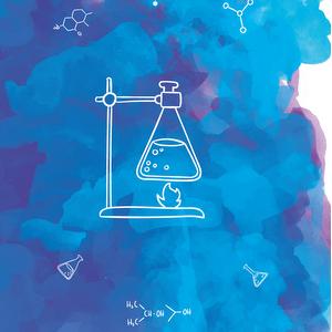 Химический факультет приглашает на День открытых дверей