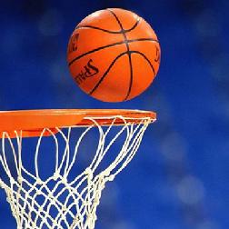 Волейбол и баскетбол для студентов