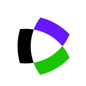 Вебинары по научной аналитике от Clarivate Analytics