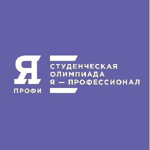 """Самарский университет проведет зимнюю школу олимпиады """"Я профессионал"""""""