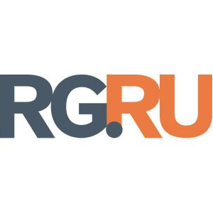 """""""Российская газета"""": Водород поднимет дрон"""