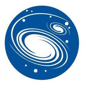 Молодежная аэрокосмическая школа приглашает школьников и студентов младших курсов для участия в конференции