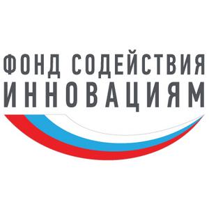 Инновационные компании университета претендуют на 22 млн рублей от «Фонда Бортника»