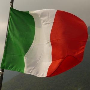 Студентов, аспирантов и преподавателей приглашают на обучение в Италию
