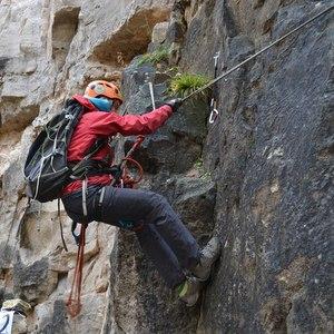 Альпинисты вспомнили о погибших