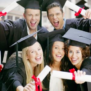 Студентов приглашают на вебинар, посвященный поступлению в зарубежные вузы