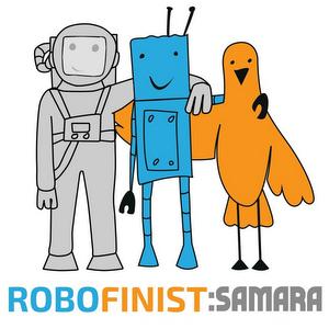 На два дня Самара станет центром развития инноваций в области робототехники