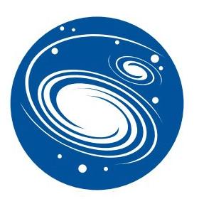 Ракетно-космическая техника для школьников