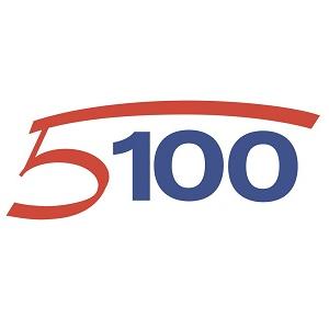 В Москве подвели итоги заседания Совета Проекта 5-100