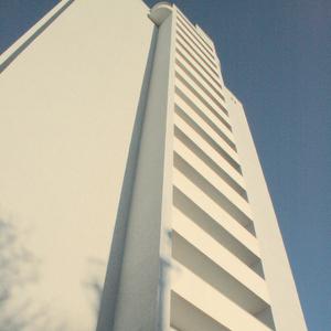 Самарский университет начинает строительство нового общежития