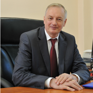 Евгений Шахматов:
