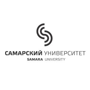 Объявлены новые конкурсы на финансирование НИОКР