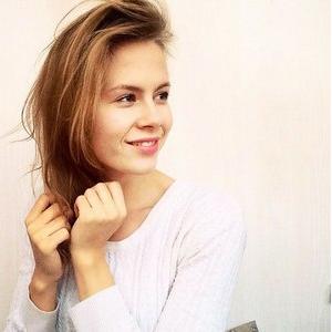 Мария Апполонова: «СГАУ даёт мощную базу»