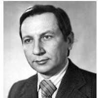 С прискорбием сообщаем об уходе из жизни профессора Владимира Андреевича Виттиха
