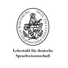 Рождественские онлайн-семинары от нашего университета-партнера в Вюрцбурге