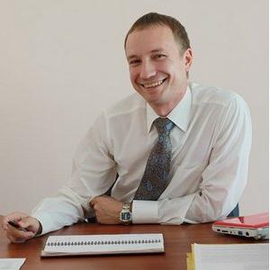 Сергей Горяинов: Будущие специалисты аэрокосмической отрасли учатся в Самаре