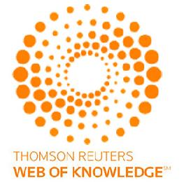 Онлайн-семинары Web of Science