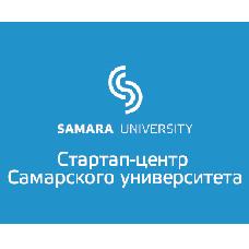 Стартап-центр Самарского университета запустил своё сообщество ВКонтакте и Instagram!