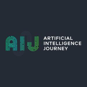 Международная конференция по искусственному интеллекту и анализу данных AI Journey 2020