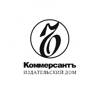 """""""Коммерсант"""": Доказательство реальности черных дыр"""