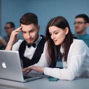 Студентов обучат основам технологического предпринимательства