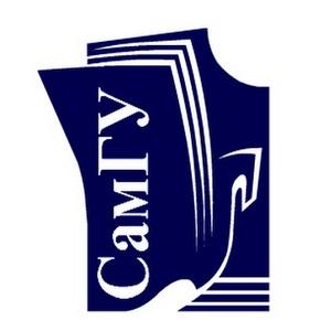 Экспертная комиссия конкурса «Итоги года – 2015. СамГУ»