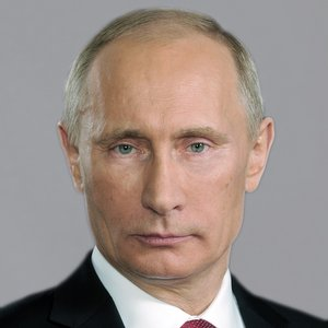 Награда Президента РФ