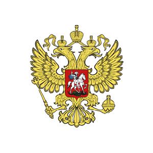 Молодые учёные СГАУ стали победителями конкурса грантов Президента РФ