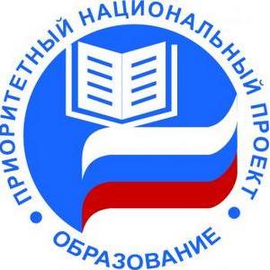 Учащиеся СГАУ получили премии нацпроекта «Образование»
