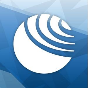 """РИА Новости: """"Самарские ученые создали прототип системы управления наноспутниками"""""""