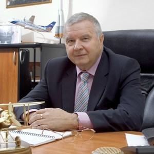 Президент СГАУ: спутник