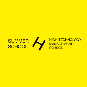 High Technology Management: ����� ��������� ������