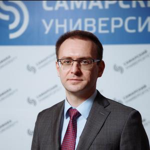 """Ректор о мерах противодействия распространению коронавируса в интервью """"Россия 24"""""""