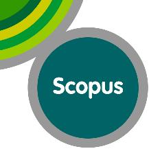 Еще девять российских журналов приняты в Scopus
