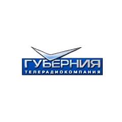 """ТРК """"Губерния"""": Самарский университет стал научным центром для пяти базовых школ РАН"""