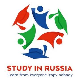 Запущена французская версия сайта StudyinRussia.ru