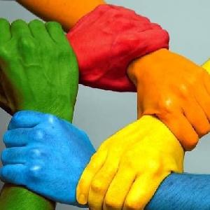 В СГАУ пройдёт IV Всероссийская научно-практическая конференция «Развитие студенческого самоуправления»