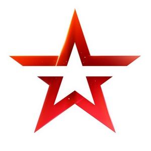 """ТРК """"Звезда"""": Самарские студенты выиграли международный конкурс по космическим разработкам"""